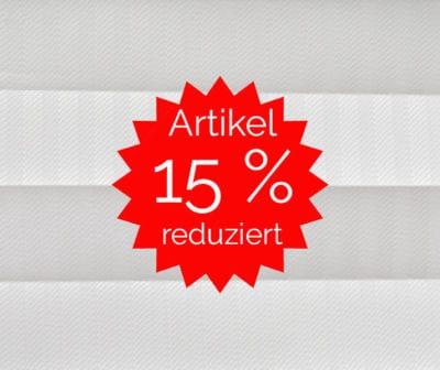 Awangarda_Plissee_01_web%%
