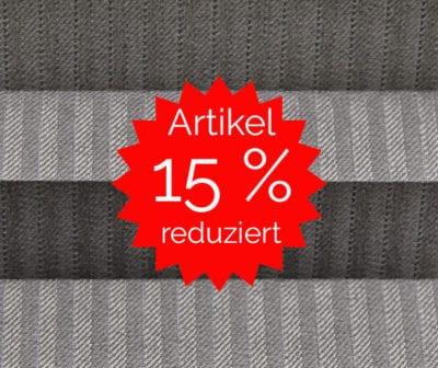 Awangarda_Plissee_03_web%%