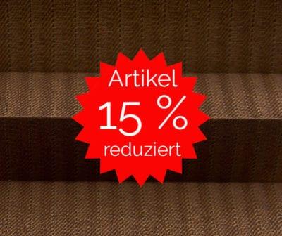 Awangarda_Plissee_18_web%%