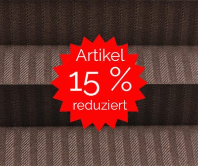 Awangarda_Plissee_29_web%%