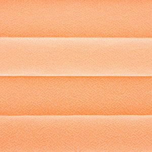 Isolierende Wärmeschutz-Plissees Basel Pearl