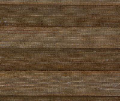 BRISBANE-8105
