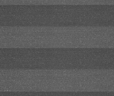 BRIX-1108