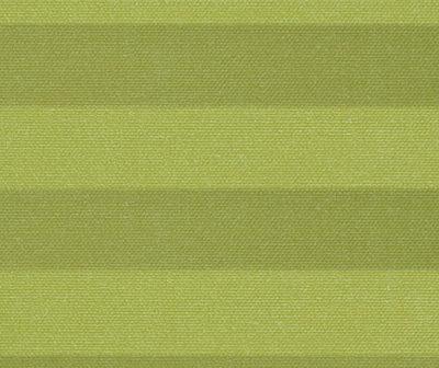 BRIX-1111