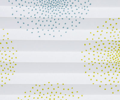 Dots-691