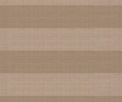 Flax-2311