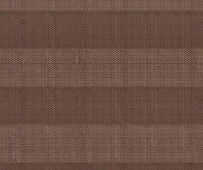 Flax-2312