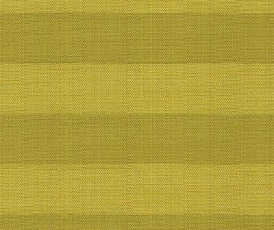 Flax-4141