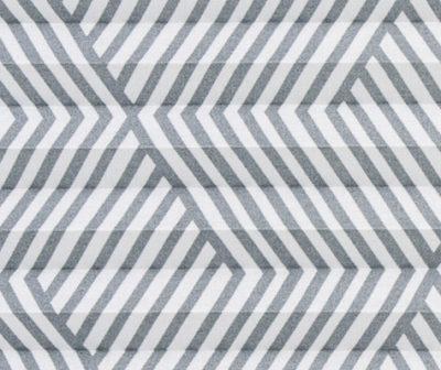 Illusion-6244